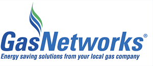 Gas Networks logo
