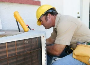 Our techs are certified by North American Technician Excellence (NATE).