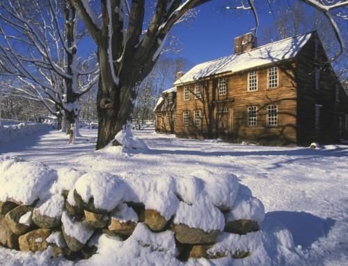 Ask Phil: Adapt To Seasonal Changes With Mini-Split Comfort and Savings