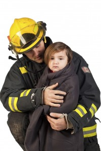 Repair carbon monoxide leaks in a gas furnace immediately—they can be deadly.
