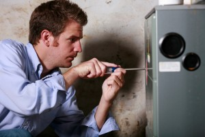 The most highly recommended HVAC contractor in Boston is CPS Heating and Cooling.