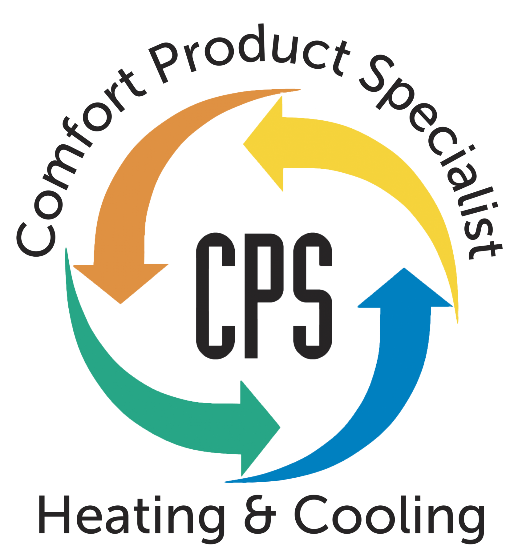 CPS Heating and Cooling, the best HVAC company in Westborough, MA.