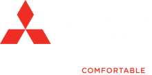 CPS HVAC is a Mitsubishi Electric dealer in the Westboro MA area