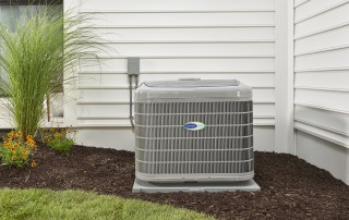 CPS is dedicated to being the best HVAC contractor in the Metrowest area by providing exceptional service and installation for quality conscious customers.